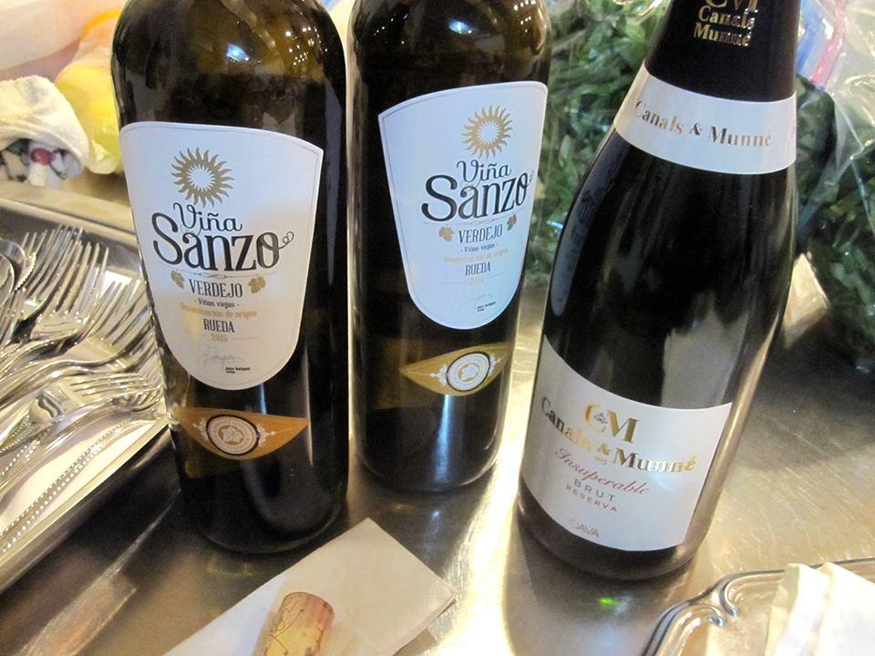 more wines.jpg