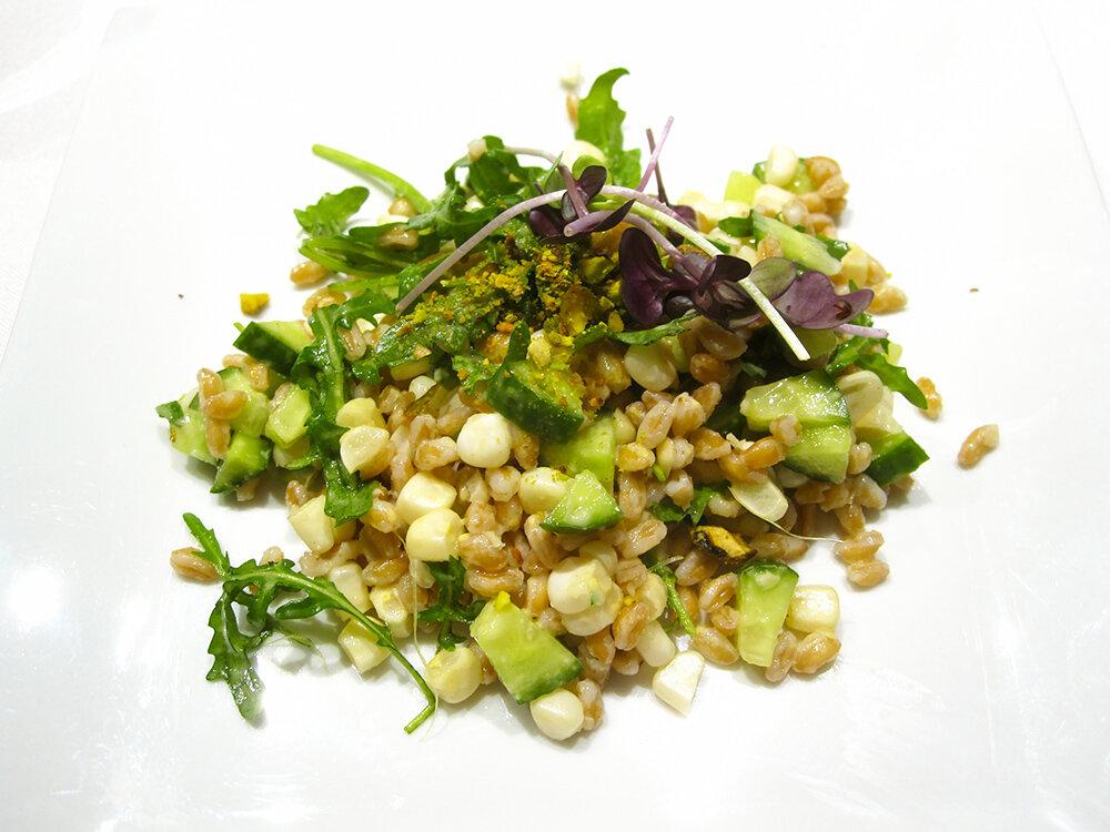 Farro & Corn Salad.jpg
