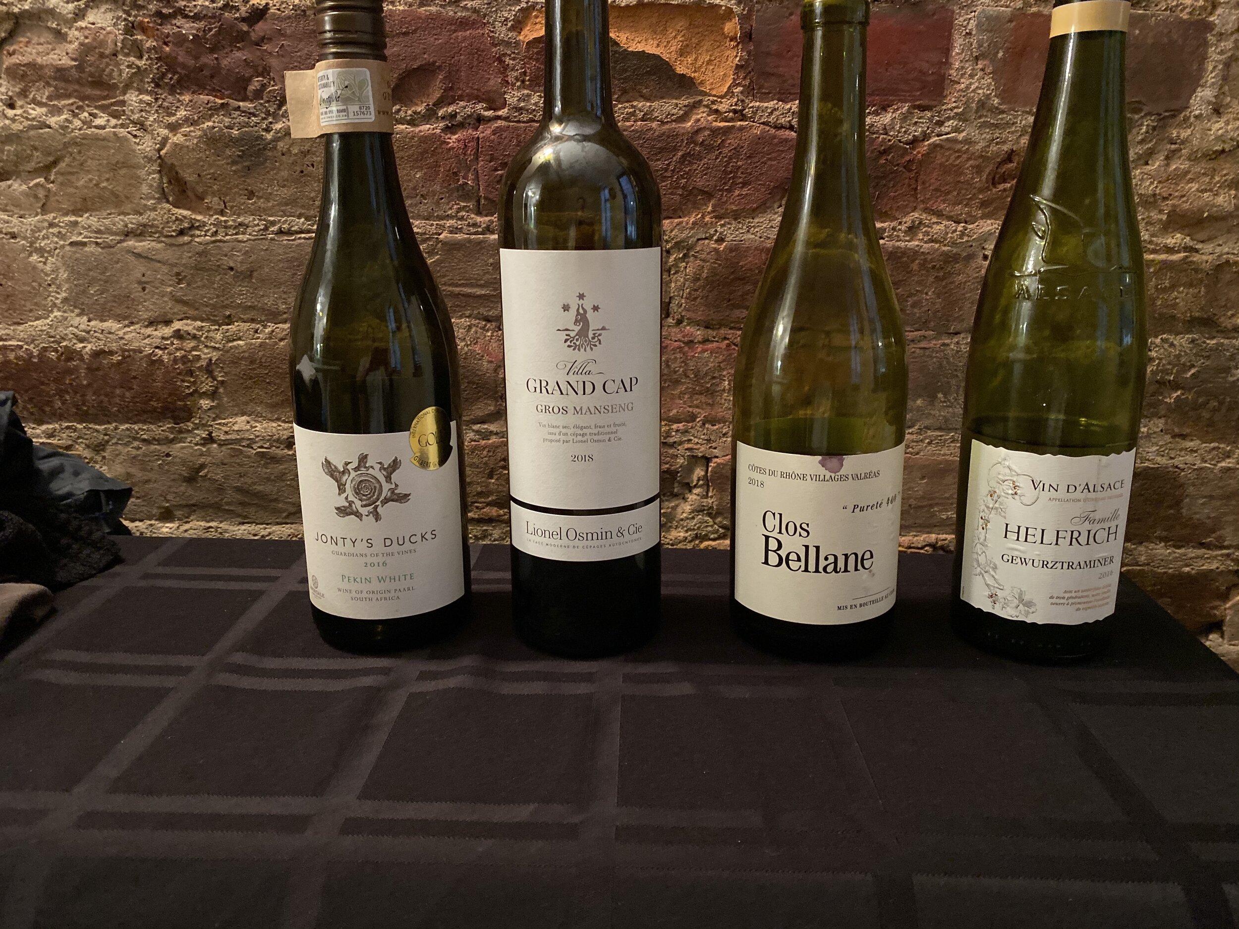 Veritas Wine Selections.JPG