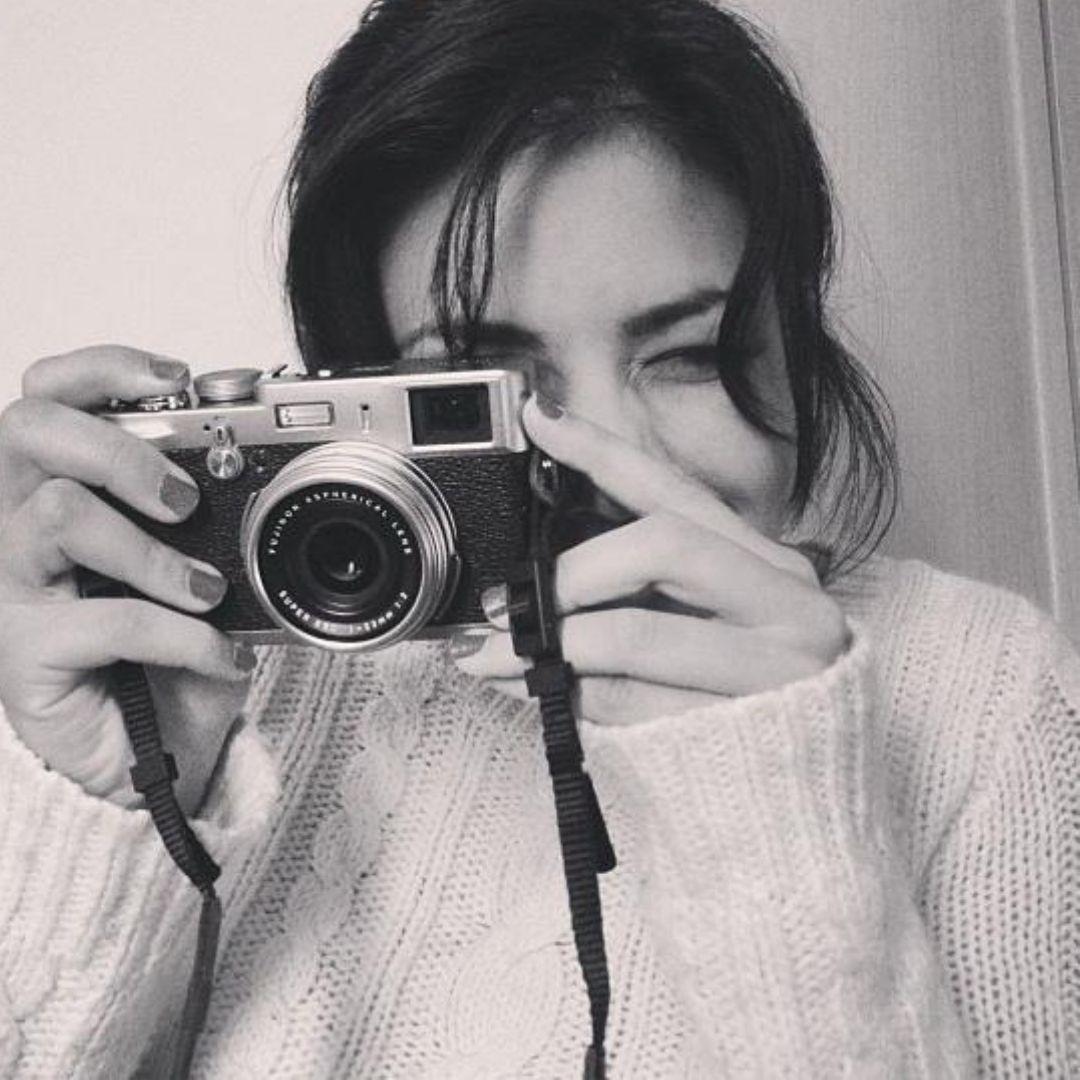 Natasha - Creative Director Digiwot