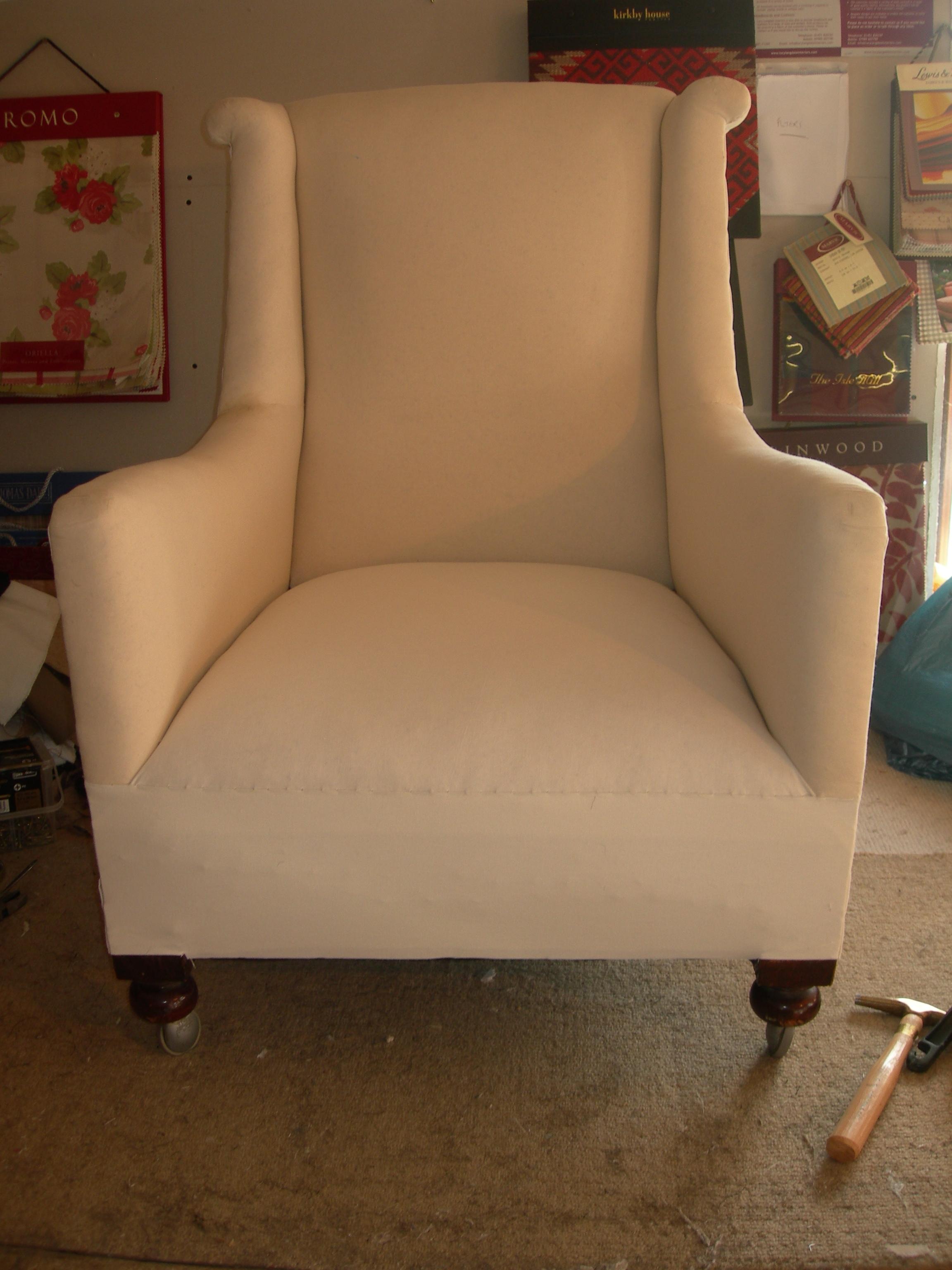 Catkin armchair (2).jpg