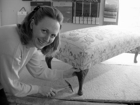 Lucy Langdale Portrait.jpg