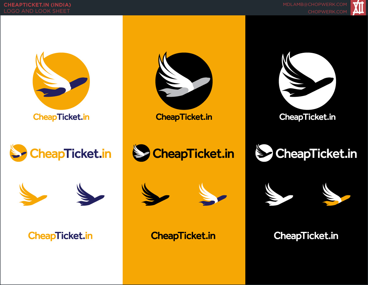 logoSheet-CheapTicket.jpg