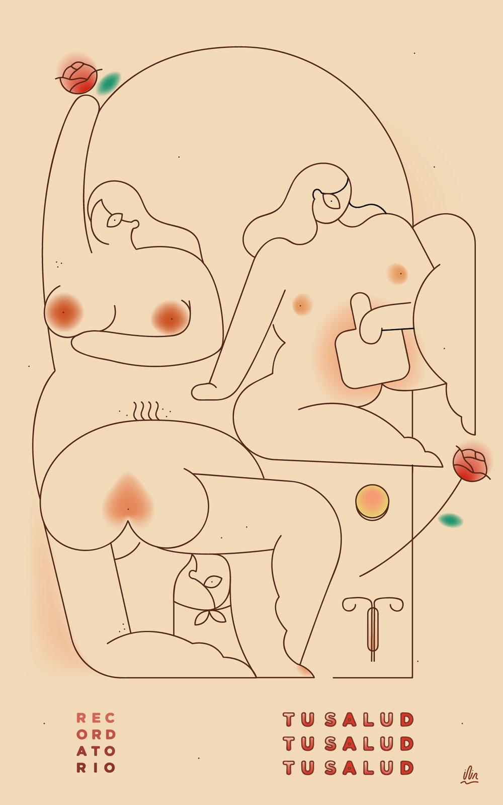 ilia-isales_tu-salud-en-la-5ta-ola-del-feminismo.jpg