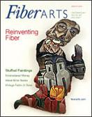 fiber-arts.jpg