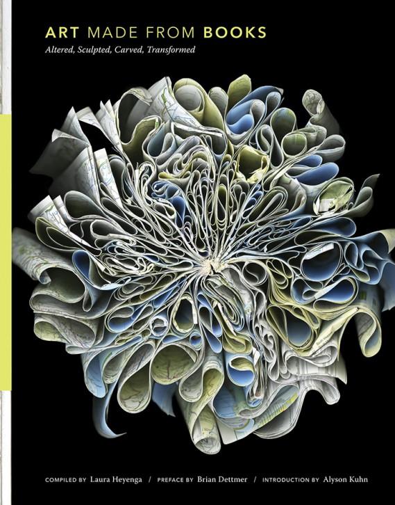 art-made-from-books2-569x726.jpg