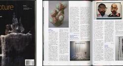 sculpture-magazine-may-2011-250x134.jpg
