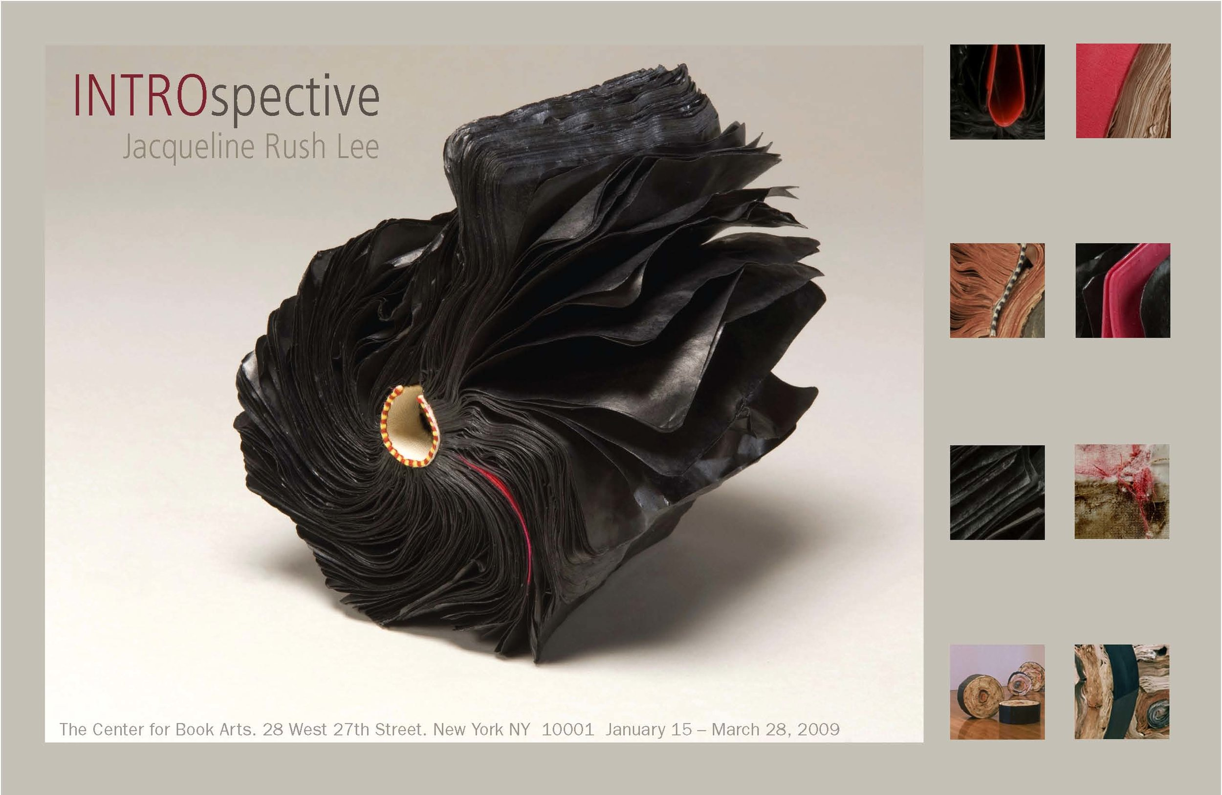 INTROspective-featuredartist1.jpg