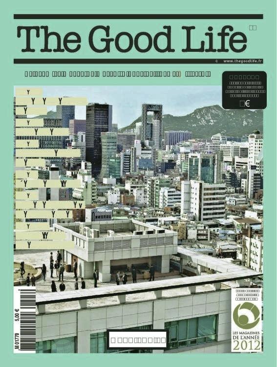 bibliophiles-good-life-magazine.jpg