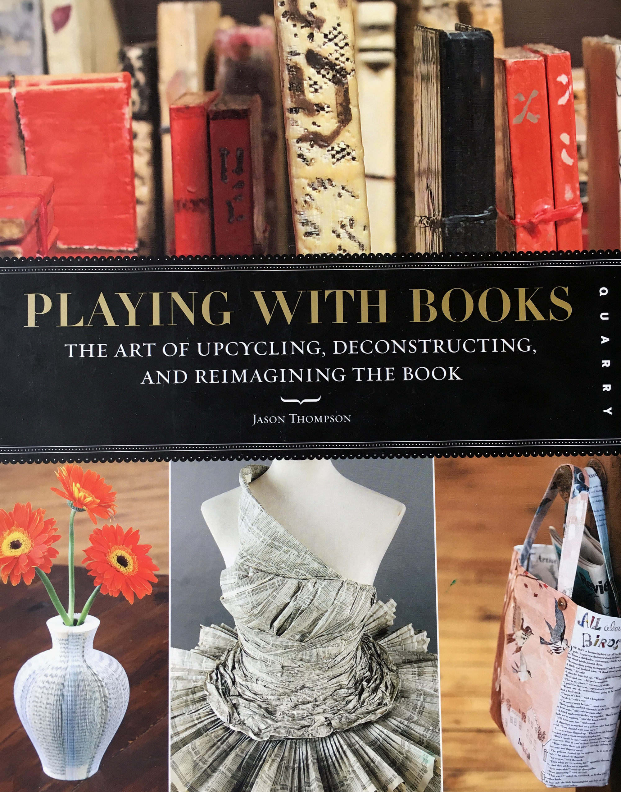 playing-with-books.jpg