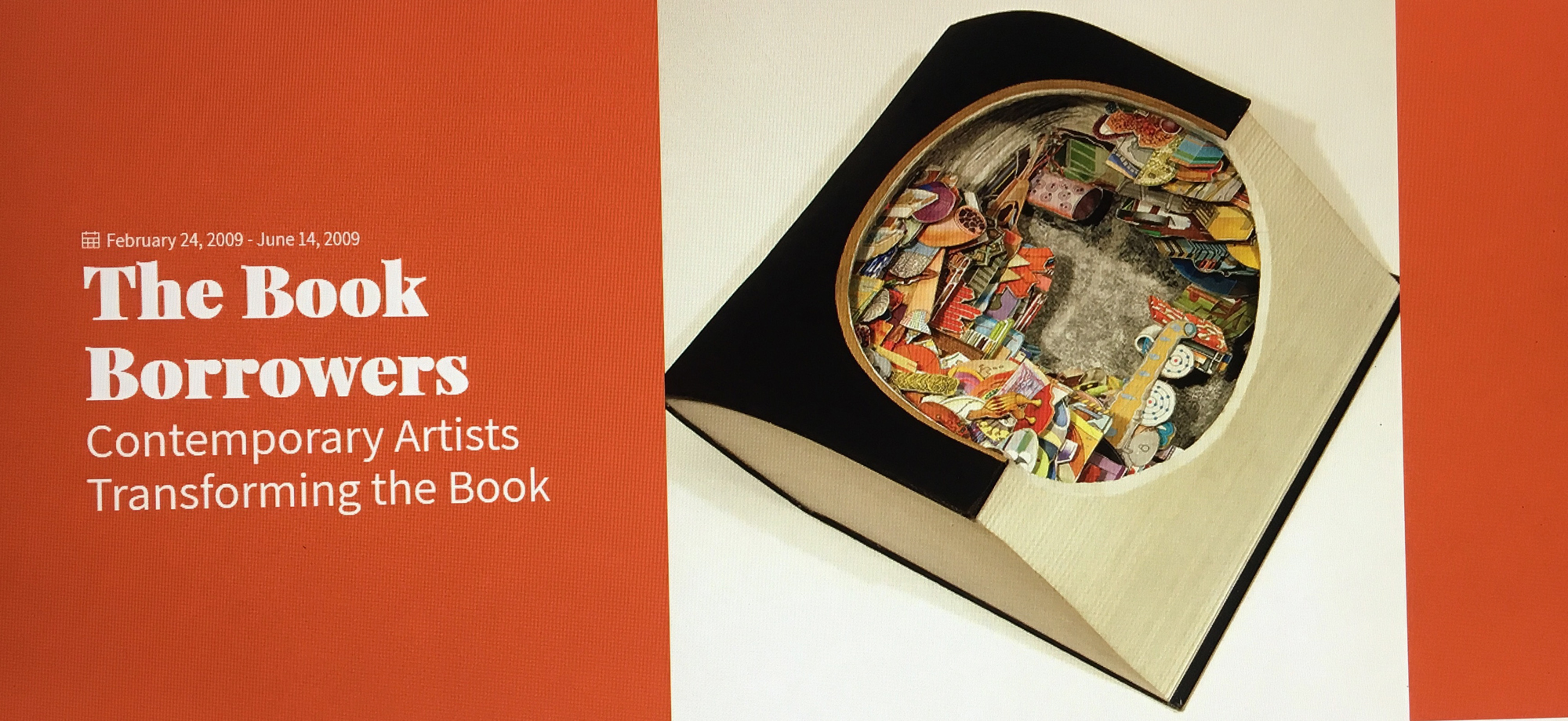 https://www.bellevuearts.org/exhibitions/past/the-book-borrowers
