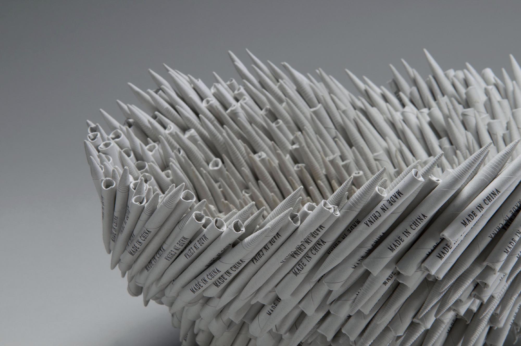 made-in-china-detail.jpg