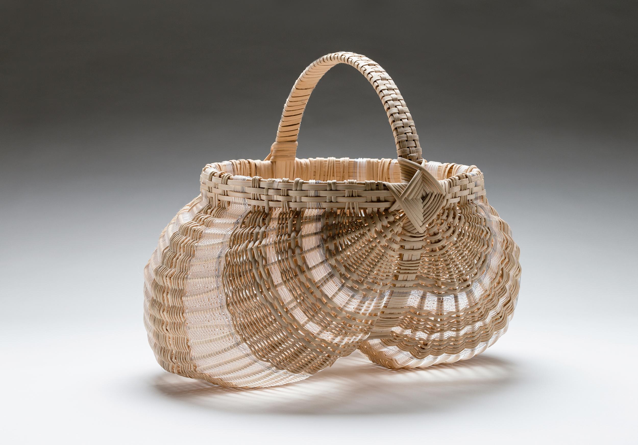 rib-suji-basket300ppi - Copy.jpg
