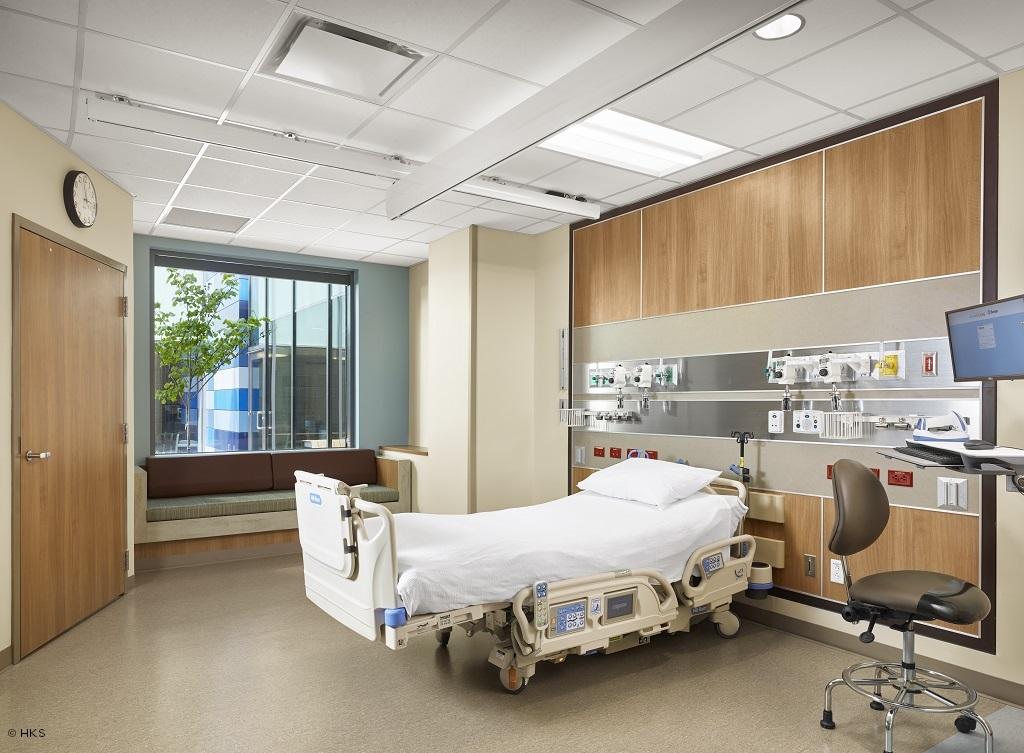 dell seton patient room_2.jpg