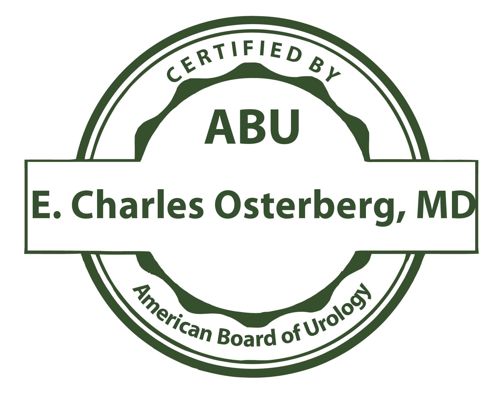 abu_certification.jpg