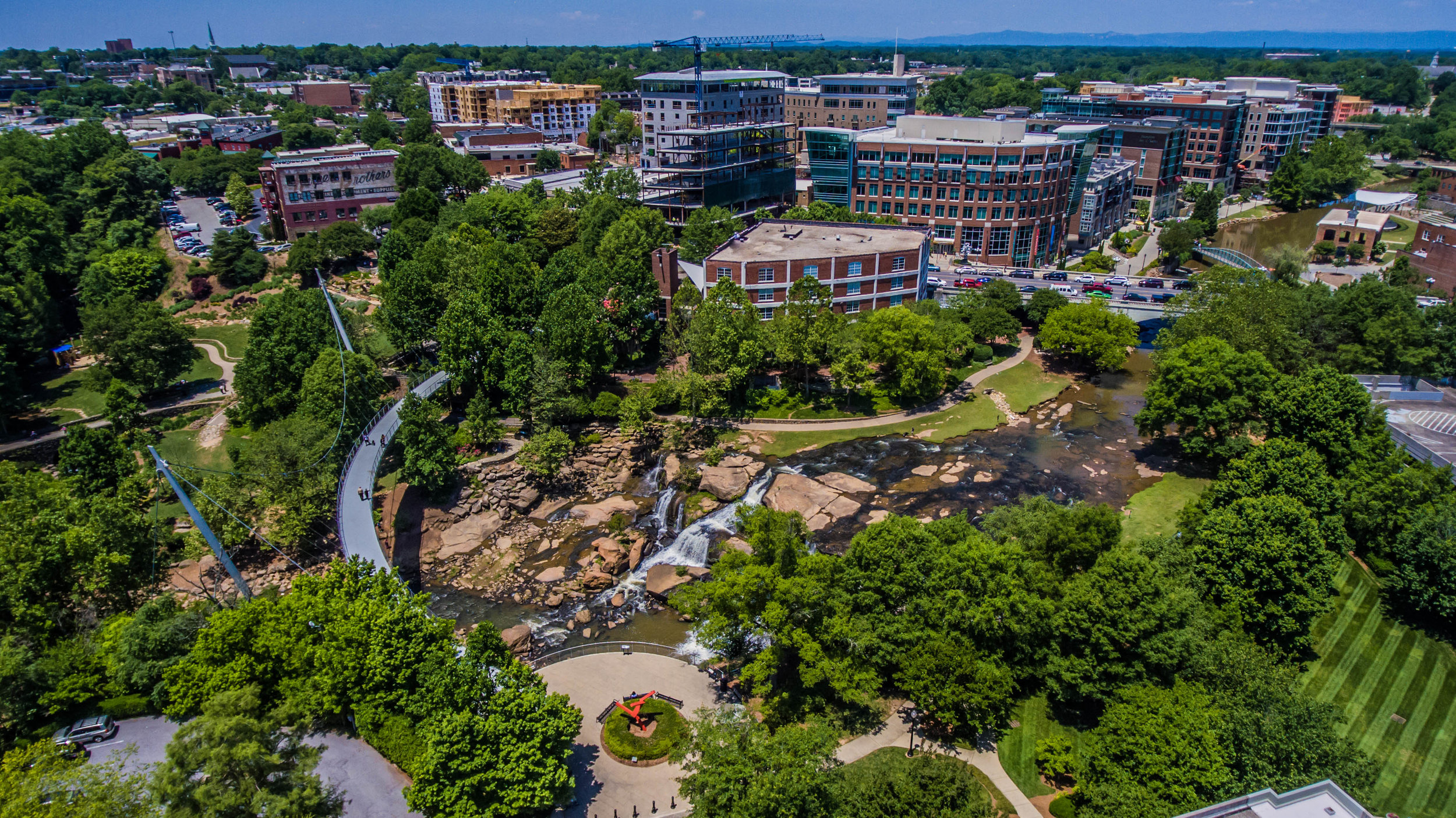 DJI_0029 Downtown Greenville Photo that Phil requested courtesy of Jame Prow Coldwell Banker Caine Marketing.jpg
