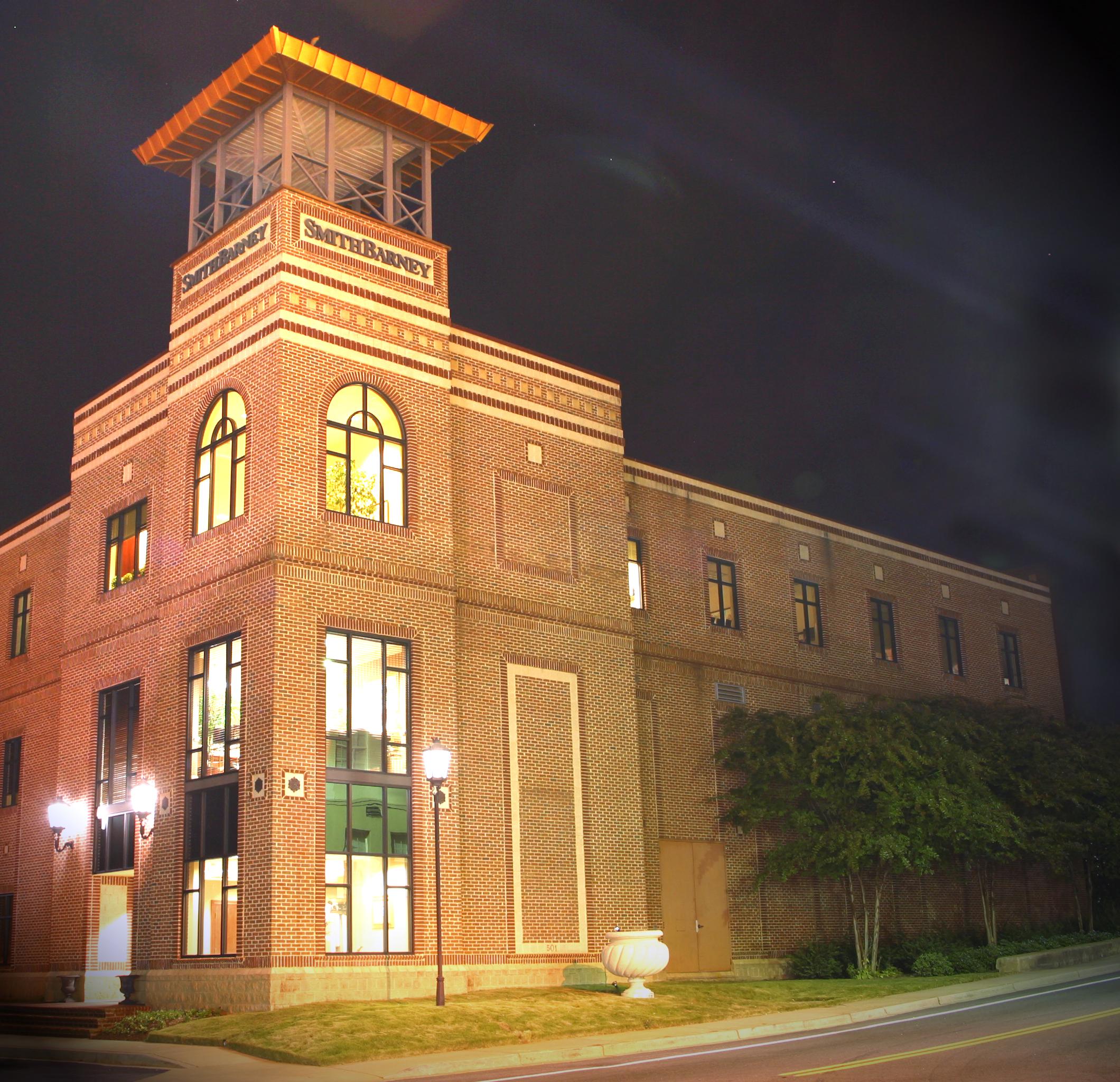 Smith Barney Building.jpg