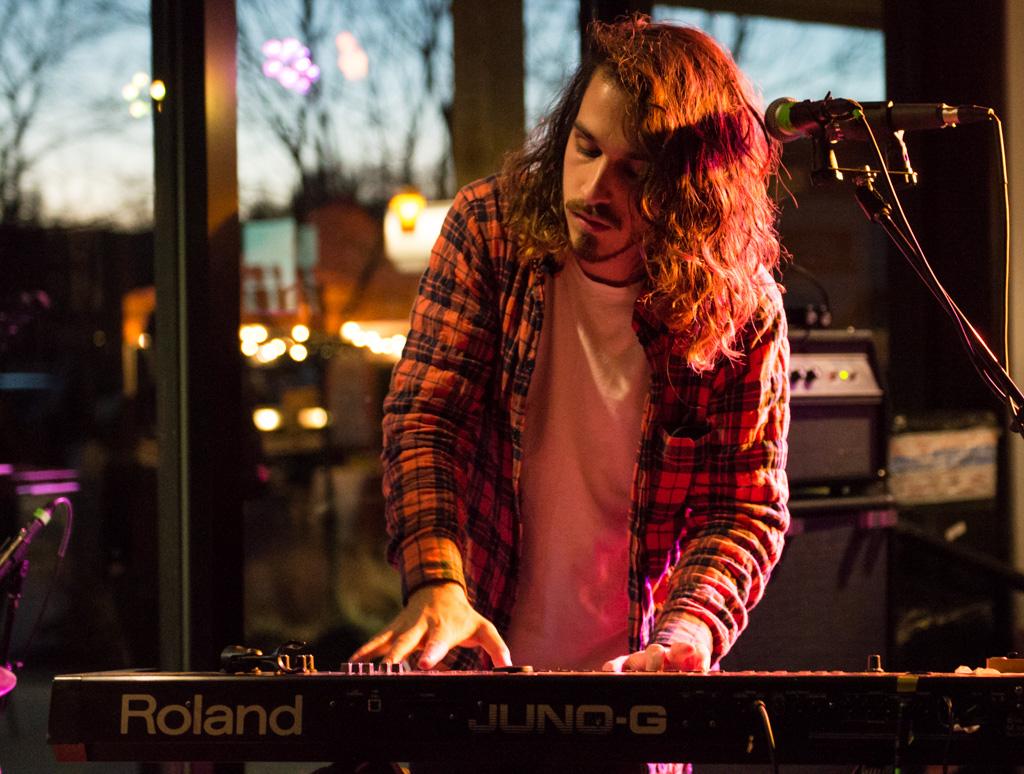 Ponteix by Veronica Lee, www.vleephotographs.com