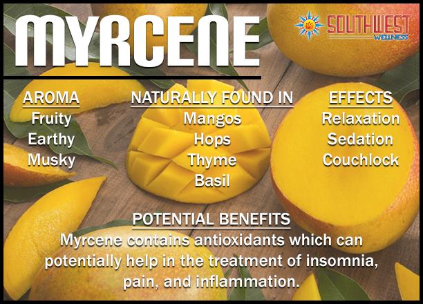 Myrcene Terp Profile.png