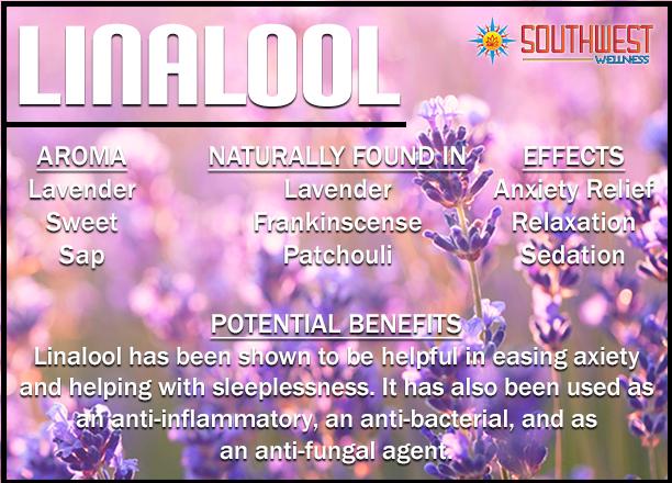 Linalool Terp Profile.png