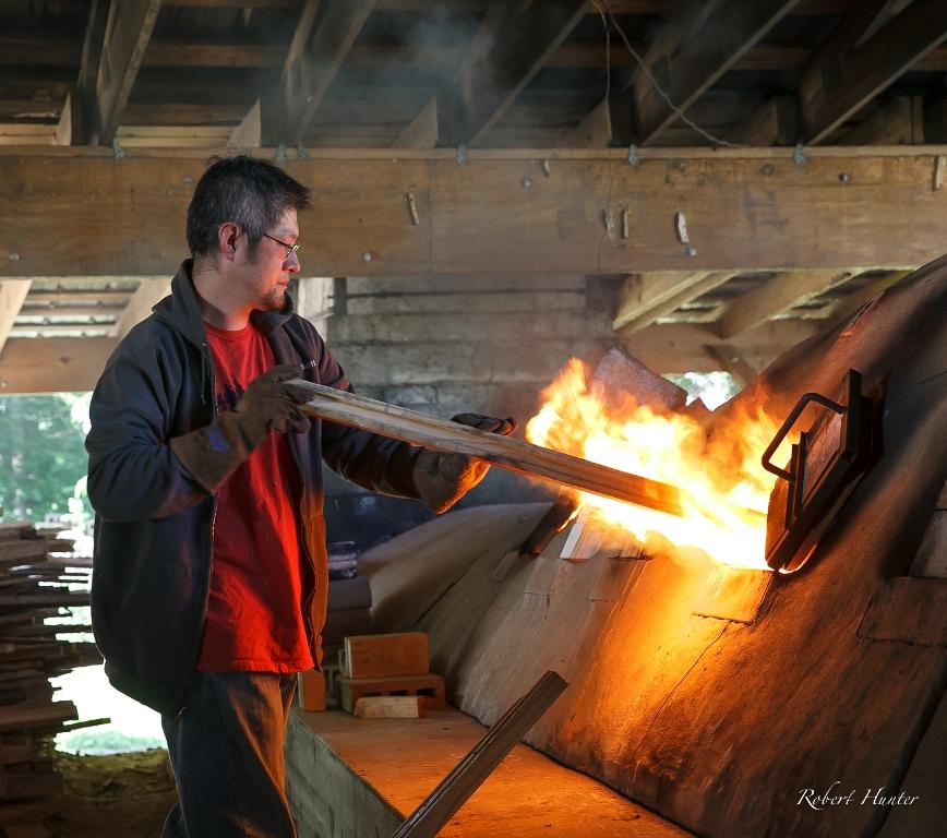 34 DAvid Kiln Smoke Fire (1 of 1).jpg