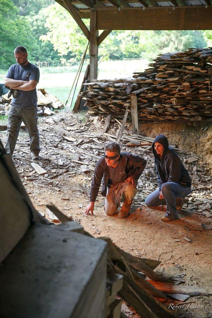 35 DAvid Kiln me woodfire.jpg