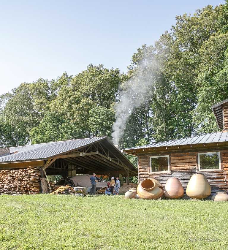 36 DAvid Kiln Smoke Fire Overall (1 of 1).jpg