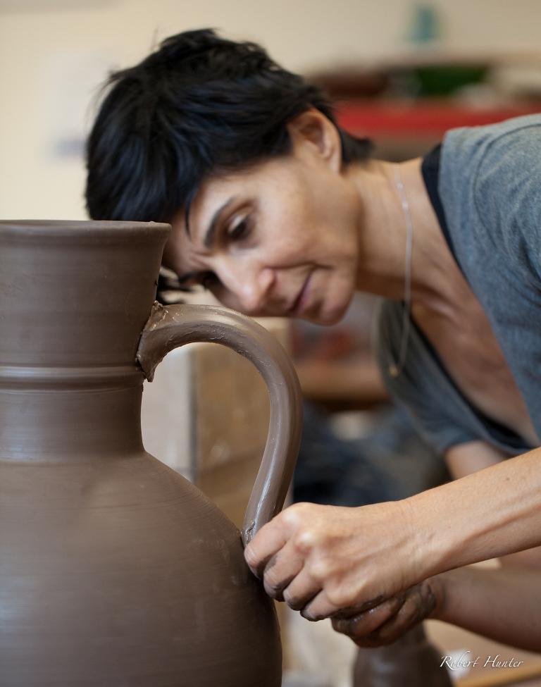 006 bideford-me-big-jug-handle-5-of-5.jpg