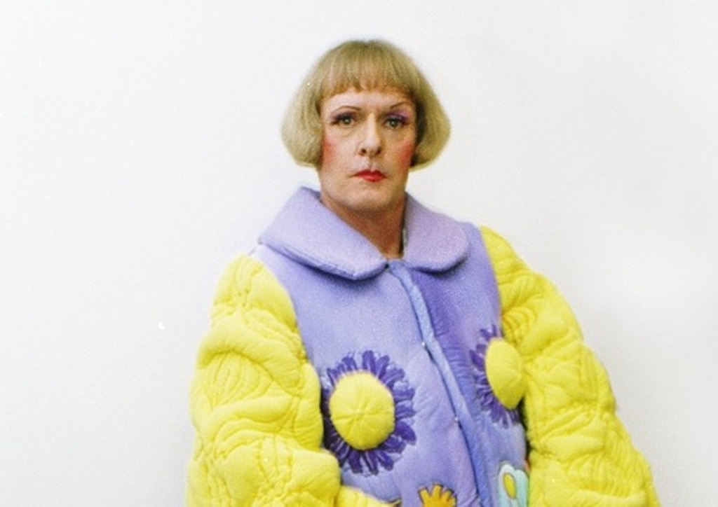 008 Grayson-Perry-by-coco.jpg