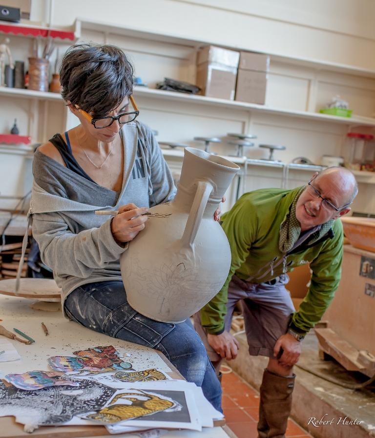 009 bideford-me-carving-jug-1-of-1.jpg
