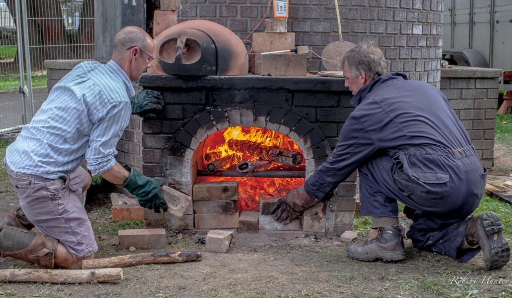 014 bideford-kiln-bricking-up-1-of-11.jpg