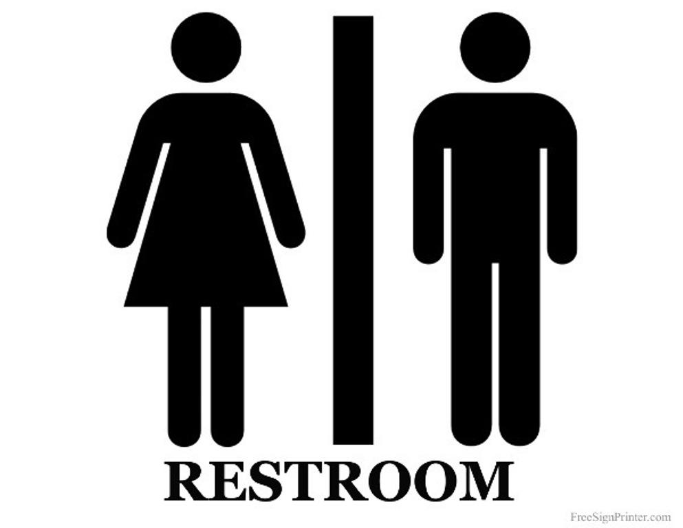 0031 ME Frame unisex restroom.jpg