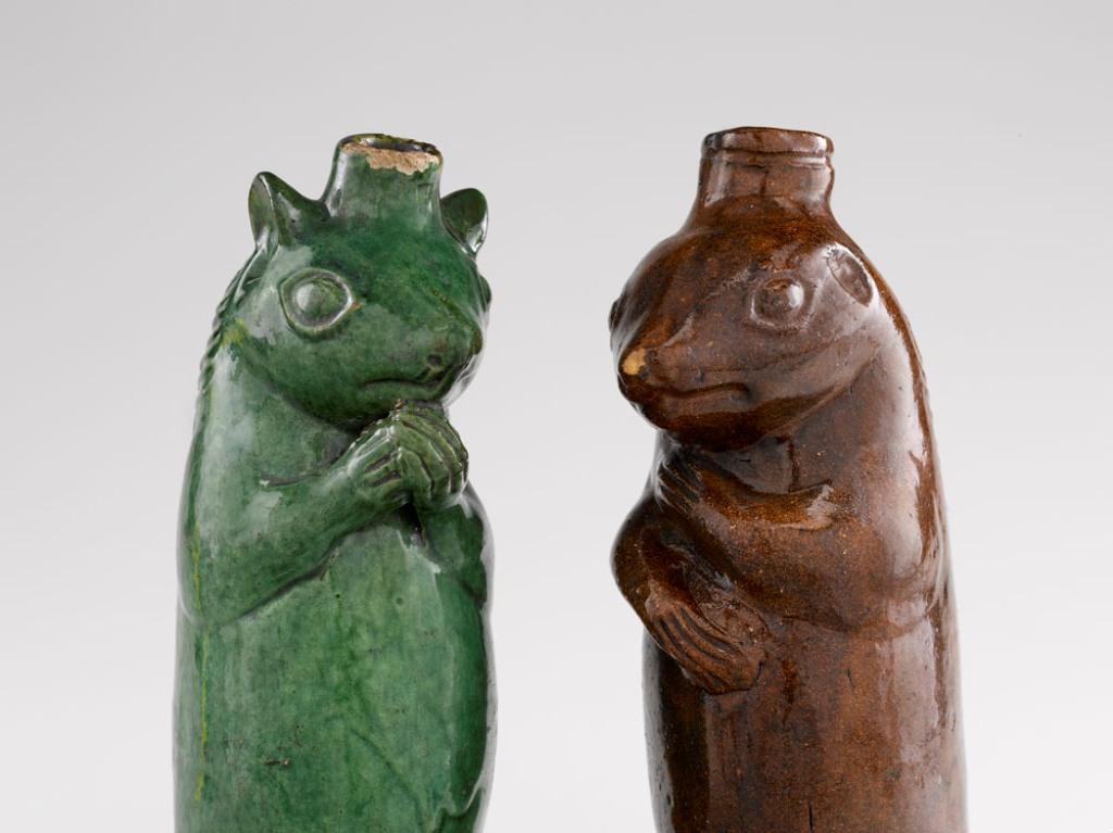 0002 Moravian Squirrel Bottles .jpg