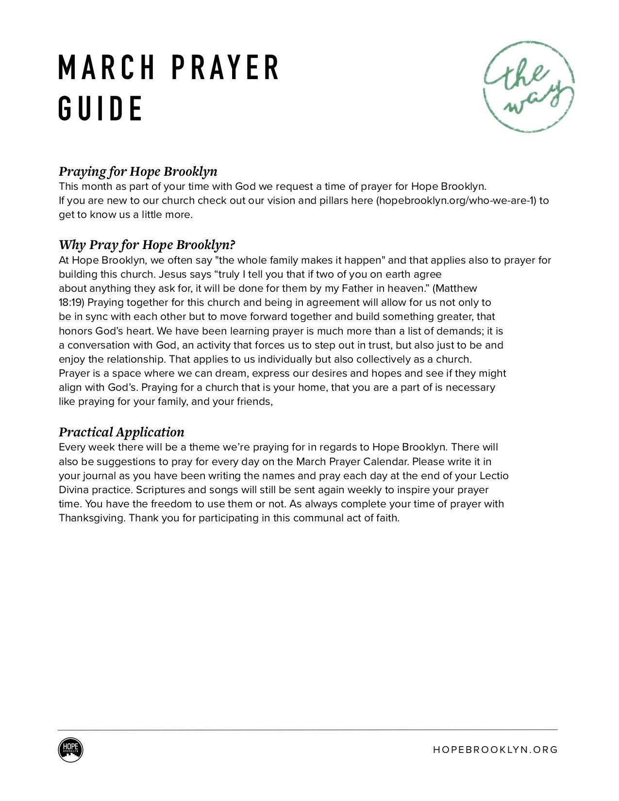 March_Prayer_Guide.jpg