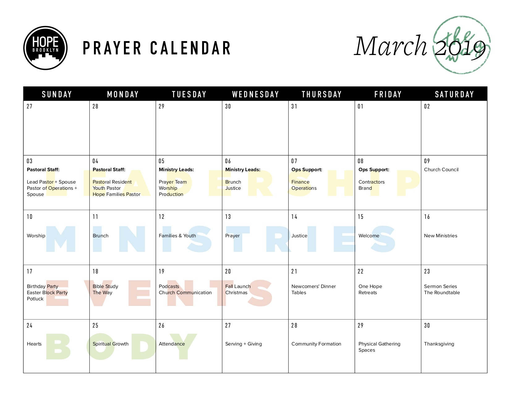 March_Prayer_Calendar.jpg