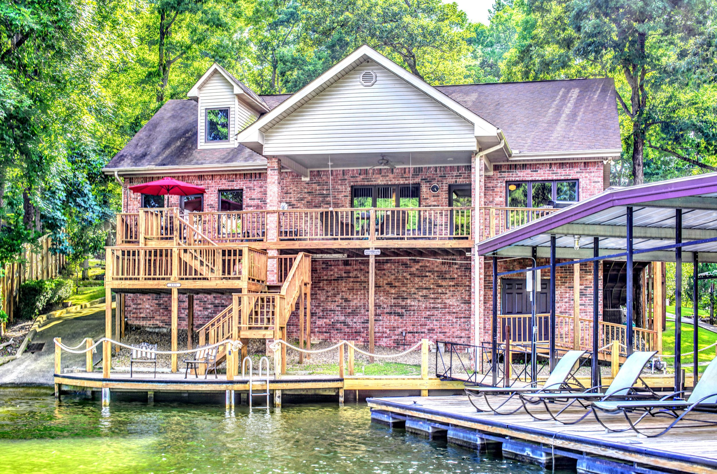 Lake_house-3 copy 2.JPG