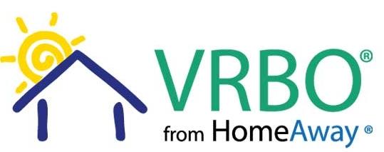 logo-VRBO.jpg