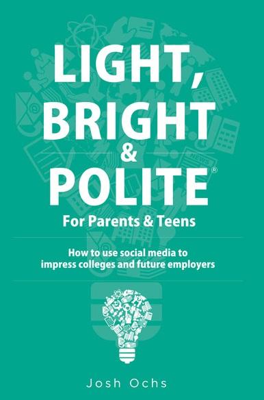 Light Bright Polite 2 Front Cover.jpg