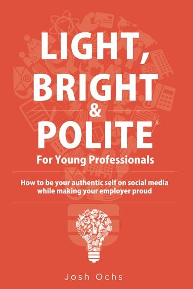 Light Bright Polite 3 Front Cover.jpg