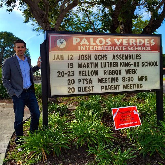 Palos Verdes Intermediate School January 2015.jpg