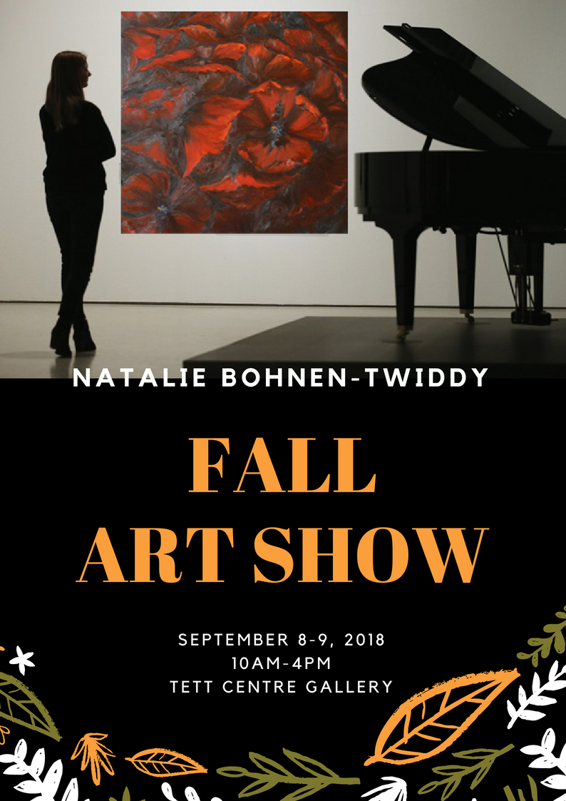 Fall Art Show 2018(1).png