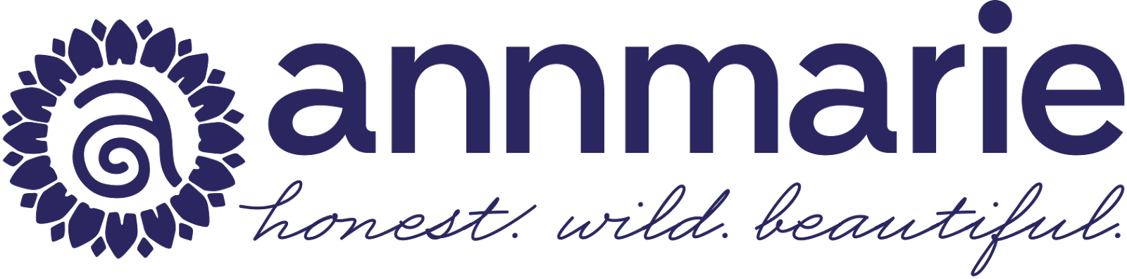annmarie-gianni-skincare-logo.png