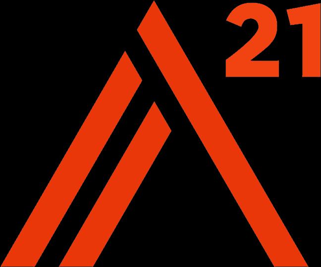 a21-logo-rorange.png