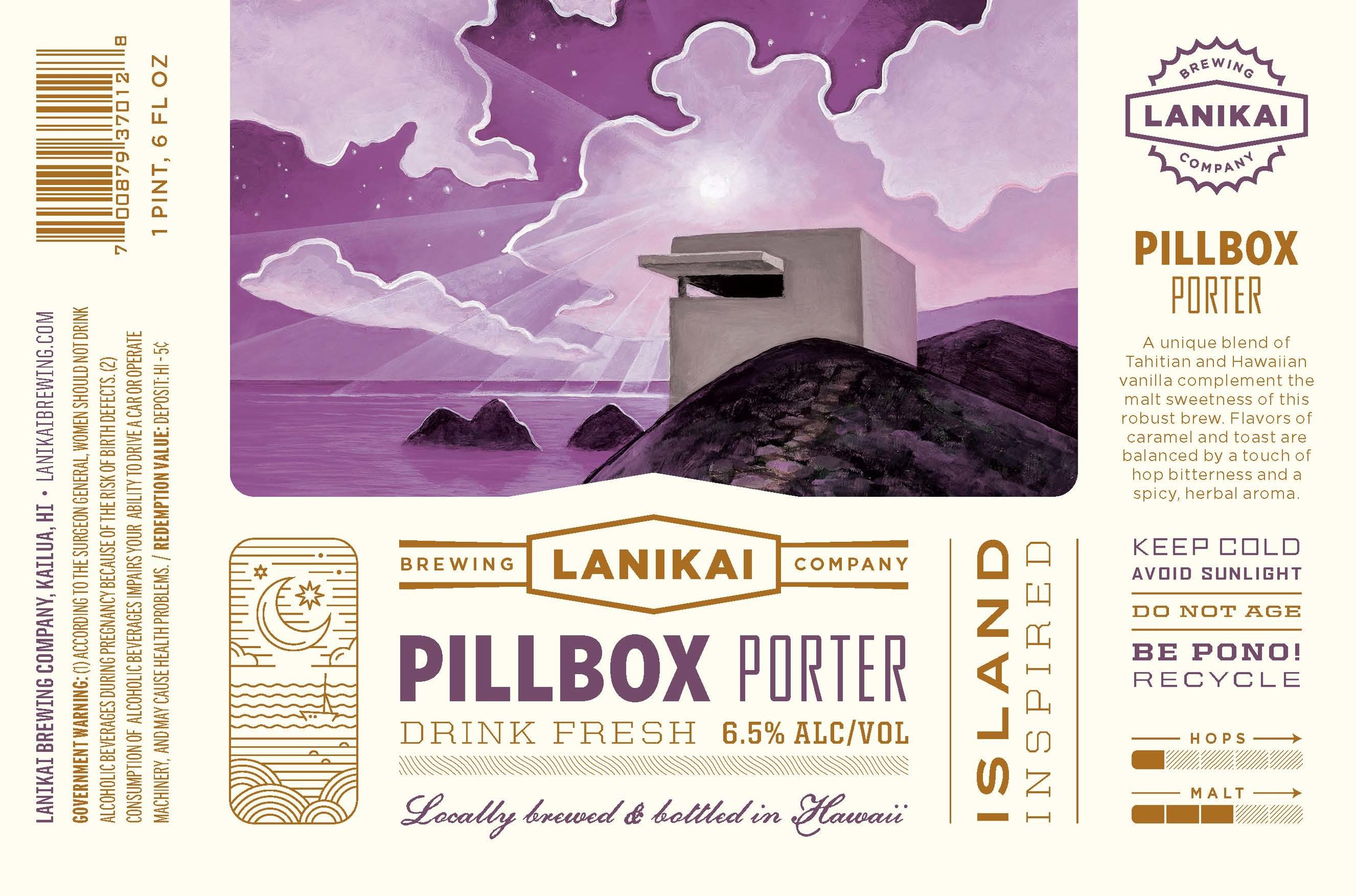 lanikai-brewing-pillbox-porter-label.jpg