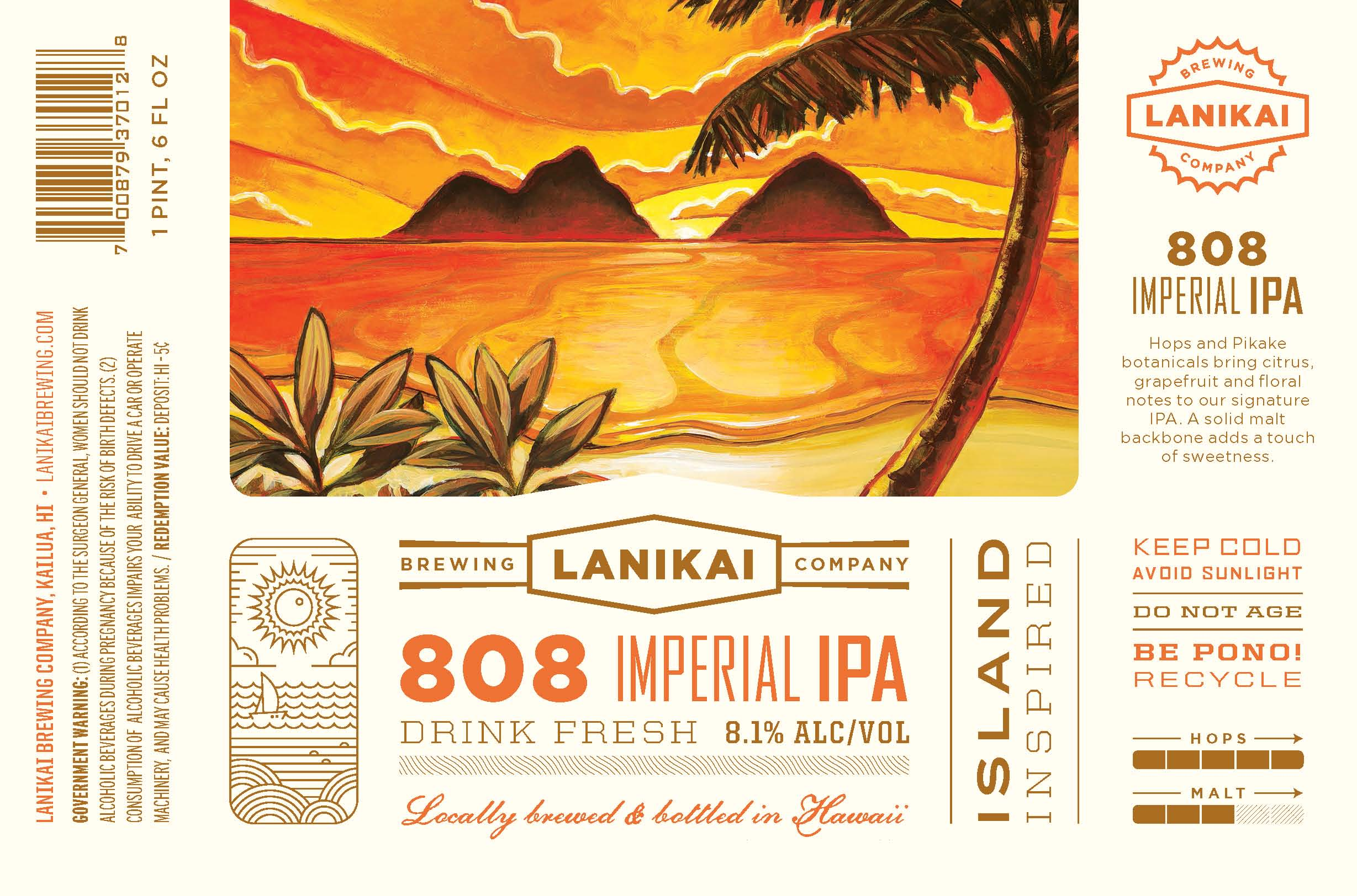 lanikai-brewing-808-imperial-ipa-label.jpg