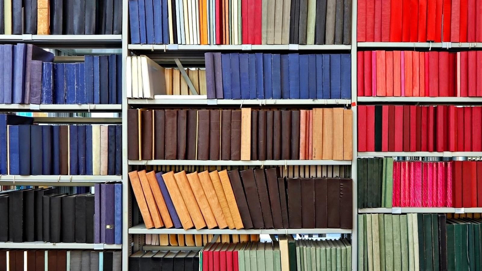 Publishers -