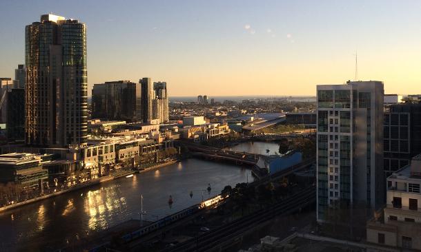 """<p align=""""center""""><a href=""""www.morphum.com.au/sustainable-businesses"""">Sustainable Businesses</a></p>"""