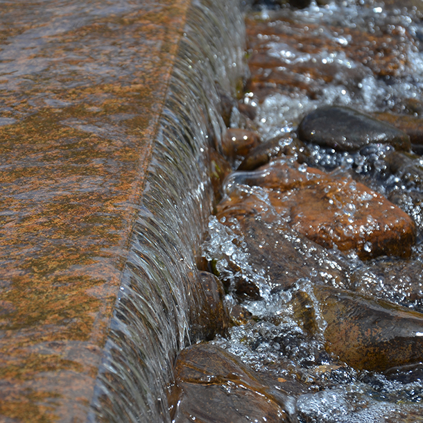 urban-water-feature.jpg