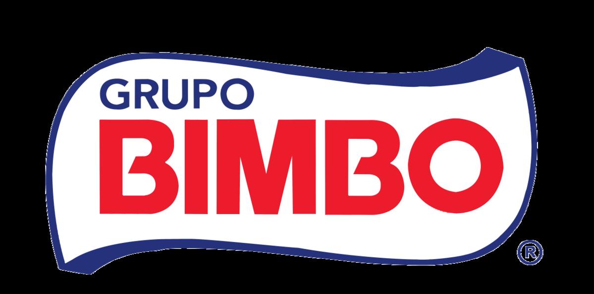Groupo Bimbo.png