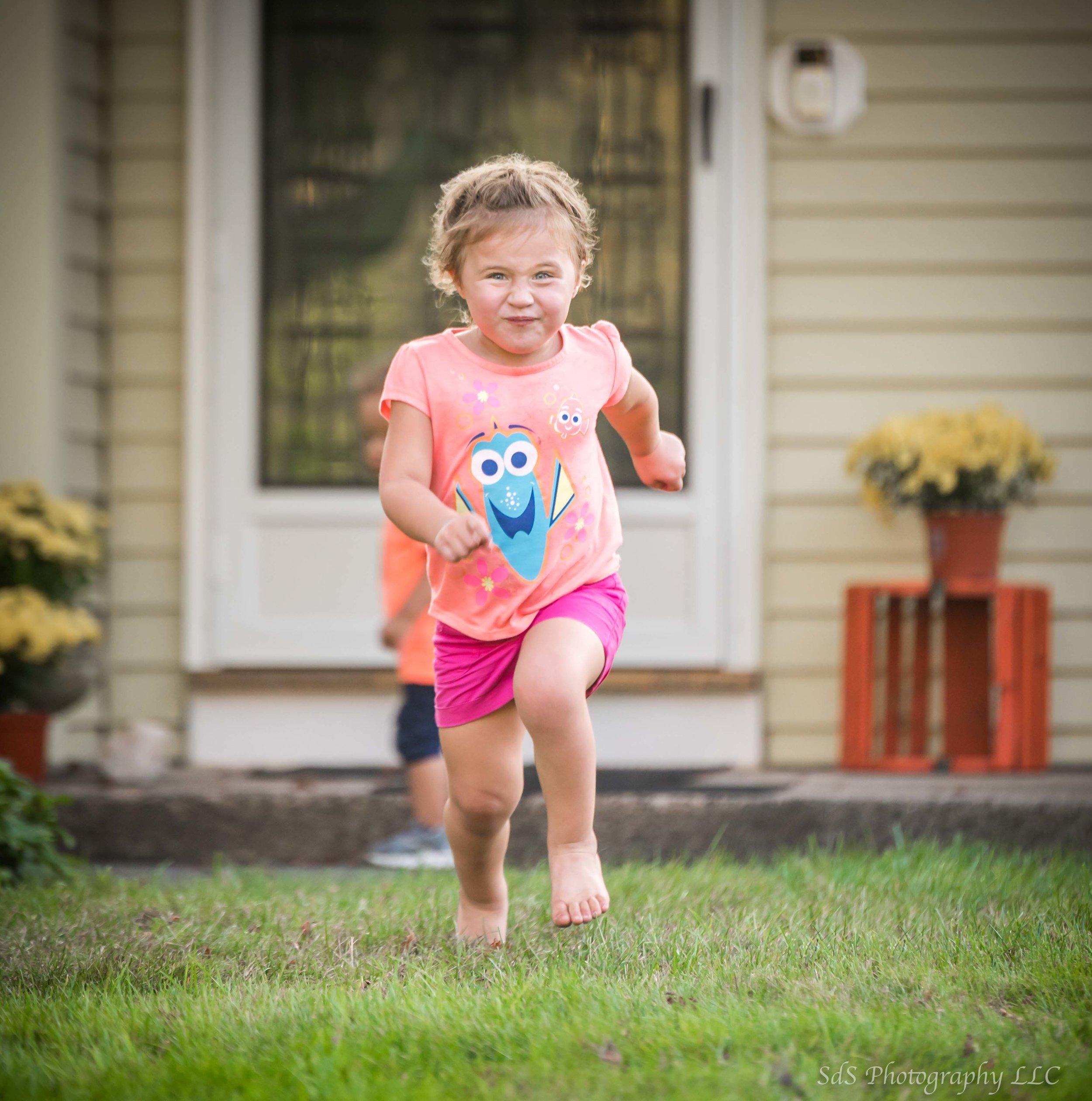 brroklyn running kid.jpg